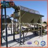 Large Capacity Compost Rotary Sieve