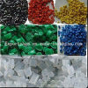 Virgin and Recycled Polypropylene PP Resin with Competitive Price