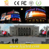 P10 LED Display Screen for Outdoor Commercial Advertising