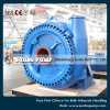 China Factory High Pressure Large Flow Centrifugal Gravel Sand Dredging Pump Sg
