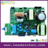 Electronic Manufacturing for Air Conditioner Control Board