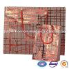 Metallic Paper Bag (FXS-265)