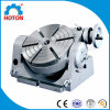 TSK Series Tilting Rotary Table (Rotary Worktable TSK160 TSK250 TSK200)