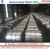 Big Spangle High Quality Gi Coil-- Galvanized Steel Coil