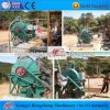 Mining Gold Centrifugal Concentrator for Sale