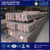 ASTM 304 Stainless Steel Angle Bar Made in China
