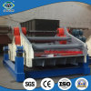 Carbon Steel Tailings Ore Dewatering Vibrating Mining Screen (ZSG-1536)