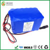 14.8volt Li Ion Battery 13200mAh
