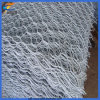 Manufacturer Supply Good Quality Hexagonal Gabions Wire Mesh
