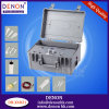 Ultrasonic Beautiful Instrument 5 in 1beauty Equipment (DN. X40210)