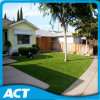 UV Resistance Garden Artificial Grass for Landscaping L30-C