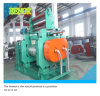2016 Best Selling Rubber Mixing Mill Open Mixer Machinery