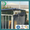 Dog Cages with Good Quality