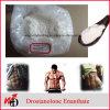 472-61-145 Steroids Powder Masterone Series Drostanolone Enanthate