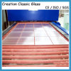 1-19mm Clear Glass, Window Glass Clear Float Building Glass