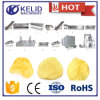 High Quality High Efficiency Potato Chips Processing Machine