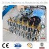 Conveyor Belt Hot Splicing Press