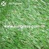 30mm Landscpae Garden Artificial Grass (SUNQ-AL00003)