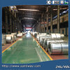 PPGI Coil Prepainted Galvanized Steel Coil