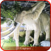 Theme Park High Simulation Animal Statue