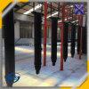 Multistage Telescopic Hydraulic Cylinder for Tipper Truck Custom Made Hydraulic Cylinder