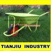 Heavy Duty Industial Commercial Wheel Barrow Wb5009