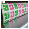 110g Aluminum Foil Paper for Packing