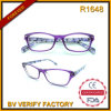 Beautiful Glasses Frames New Style Eyeglasses