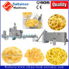 Pasta Macaroni Single Extruder Production Line Plant Making Machine