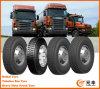 Radail Tyre, Tubless TBR Tyre, Heavy Duty Truck Tyre