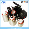 Wholesales 4in1 Mug Heat Transfer Machine