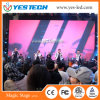 IP65 Waterproof Large LED Display Screen
