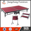Wedding Furniture Movable Stage for Sale (JC-09)