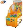 Outdoor Playground Equipment Children Basketball Machine (MT-1088)