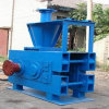 High Quality Briquette Ball Press Machine