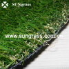30mm High Quality Landscape Garden Artificial Grass (SUNQ-AL00022)