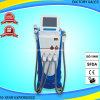 Good Price Beauty Platform Laser IPL
