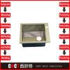 Precision Custom Aluminum Fabrications Supplier