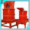 Hot Selling Reasonable Price Vertical Combination Crusher /Stone Breaker