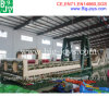 Good Quality Inflatable Game for Rent Business (BJ-O40)