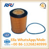 1521527 High Quality Oil Filter for Volvo
