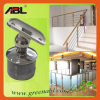 Handrail Pipe Bracket/Bar Holder 3000PCS