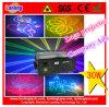 Laser 30W RGB Animation Laser Show System