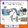 Dry Noodle Wraping Packing Machine