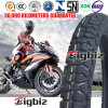 Beat 90/90-10 Scooter Tubeless Tire for Sale
