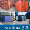 China Containers for Sale