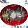 Air Conditioner Compressor/Wg1500139000/Sinotruk HOWO Truck Parts