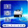 E Light IPL RF Multifunctional Salon Beauty Equipment US606S