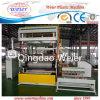 CPP CPE PP PE Laminated Food Grade Plastic Film Extrusion Machine
