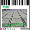Light Duty Plastic Pallets for Brick